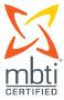 MEL MBTI logo